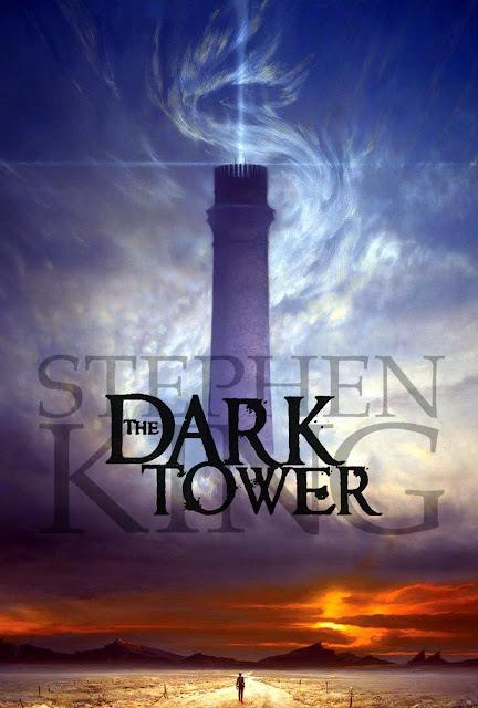 la-torre-oscura-2017