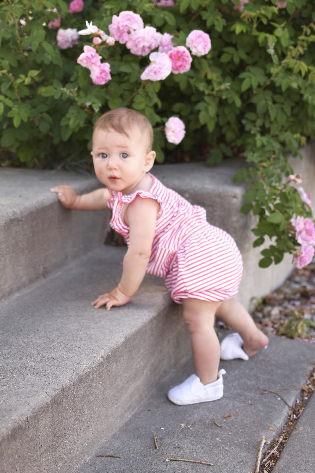 baby romper affordable