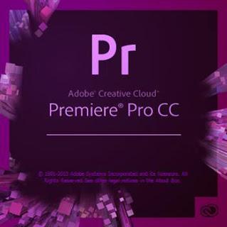 adobe-premiere-cc-2015.jpg