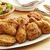 Resep Ayam Goreng 2018 | Ayam Goreng Mentega Susu
