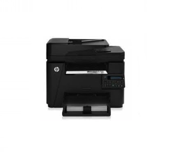 Hp Laserjet 4 Driver Download Windows 10