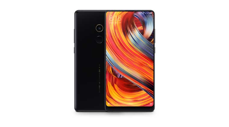 Xiaomi Mi MIX 2 price, specs and Everything you need to know