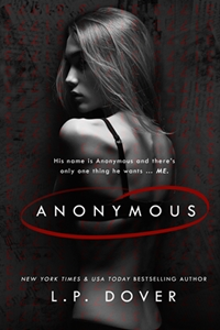 Anonymous (L.P. Dover)