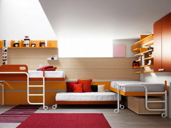 Desain+Interior+Kamar+Anak+Muda+(2)