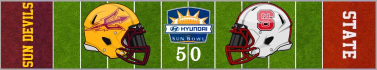 17+Sun+Bowl_sig.png