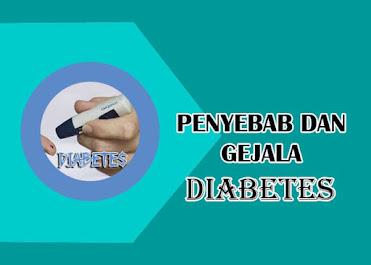 Sarapan Bantu Kontrol Gula Darah dan Bakar Kalori Lebih Banyak