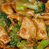 Chicken and Broccoli Stir Fry #Recipe