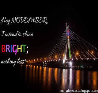 Lekki Ikoyi link bridge, Lagos island