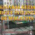 Kedai duit syiling lama Malaysia