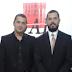 Dr. Evandro Mauro e Dr. Leandro Martins comparecerão à Prefeitura de Belo Jardim para acompanhar oitiva de servidores em relação a denúncias de supostos fatos ilícitos ocorridos na Escola Risoleta