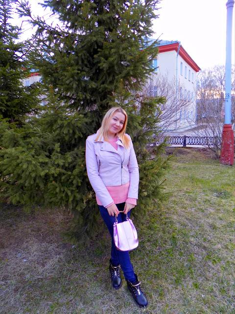 style, oksannan, стиль, что надеть на прогулку, весенний стиль, холодный май (4)