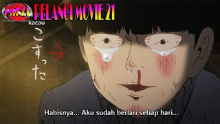 Mob-Psycho-100-Season-2-Episode-2-Subtitle-Indonesia