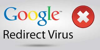 Los redireccionamientos engañosos afectan el posicionamiento en Google