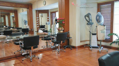 Martha-Tilaar-Salon-Spa