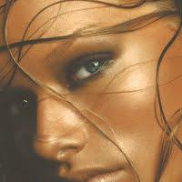 selvbruningskrem til ansiktet