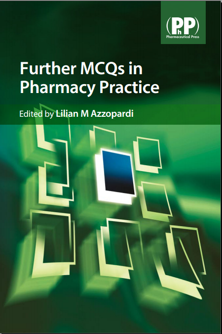 PPSC Books for preparation - PPSC , FPSC, OTS, PTS AND NTS