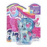 Coloratura Brushable My Little Pony Explore Equestria