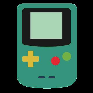 EmuCR: EmulatorCabinet