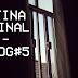 Vlog #5 - Rotina Matinal