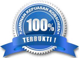 Agen Agaricpro Bandung