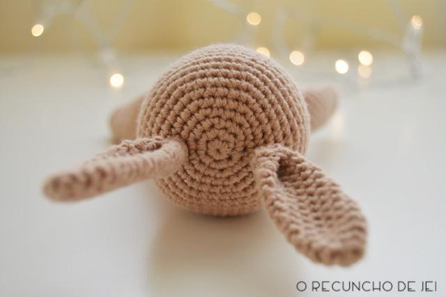 https://www.etsy.com/es/listing/491566168/patron-conejo-amigurumi?ref=shop_home_active_5