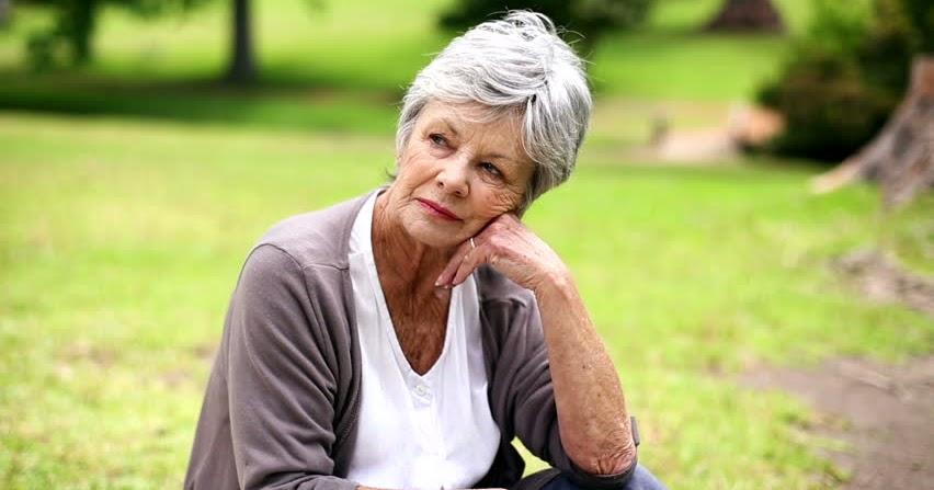 New York Japanese Seniors Online Dating Site