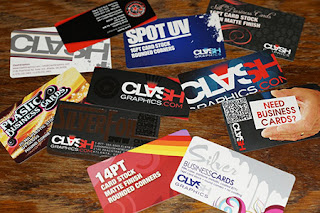 business cards printing atlanta
