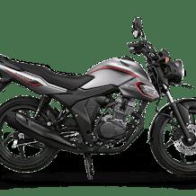 Spesifikasi dan Harga Honda CB150 Verza, Motor Sporty Berpenampilan Jantan