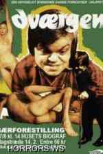 Dvargen AKA The Sinful Dwarf 1973
