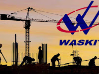 PT Waskita Karya (Persero) Tbk - Recruitment For  Surveyor, Drafter, Highway Engineer Waskita December 2015