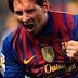 Membaca Filosofi Messi