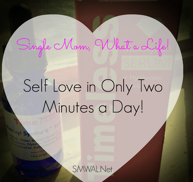 self, love, single, mom, skin, care, vegan, cruelty free, review,