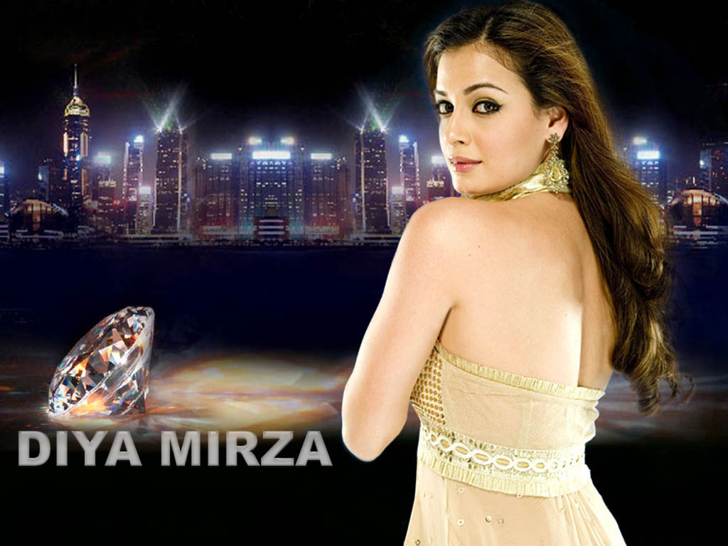 diya mirza hot full sex videos