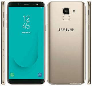 harga Samsung Galaxy J4