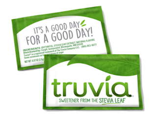 https://www.truvia.com/products/freesample