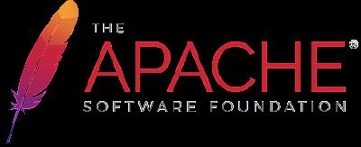 Berkenalan dengan PHP, MySQL dan Apache