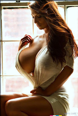 breast expansion