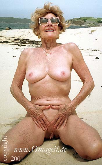 New granny porn pictures-606