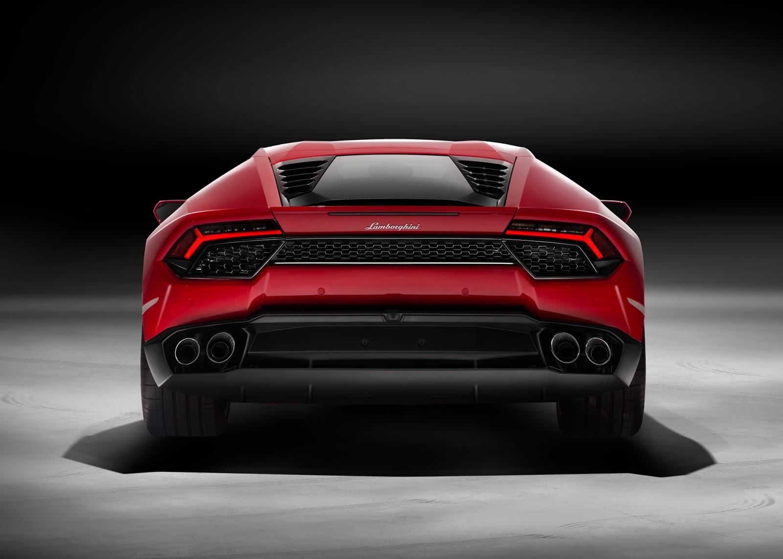 409497 Lamborghini Huracan LP580-2 : Η πιο fun to drive Lamborghini είναι πισωκίνητη και η φθηνότερη Lamborghini, Lamborghini Huracan, Lamborghini Huracan LP580-2, supercars, videos