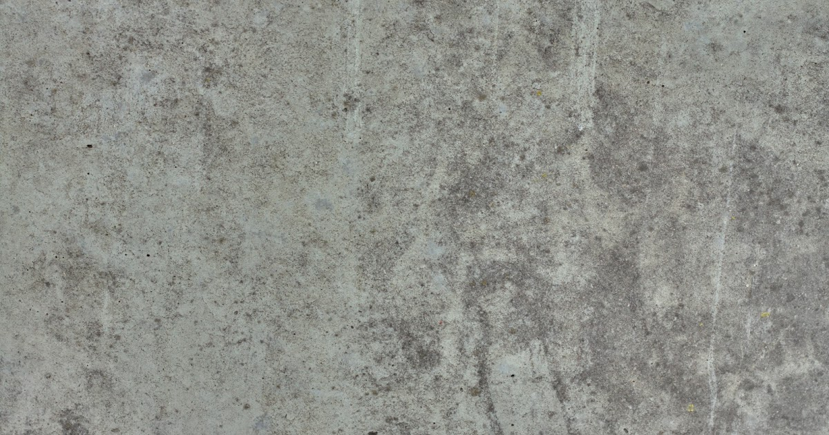 High Resolution Seamless Textures: (Concrete 6) granite