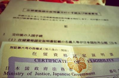 Muốn làm thêm tại Nhật phải có giấy phéo lao động