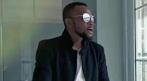 Download Video   Becka Title ft Cass Black - Siwezi