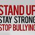 Jasa Anti Bullying Campaign di Jakarta
