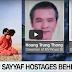BREAKING: 2 Vietnamese Pinugutan ng Ulo ng mga Maute! Bangkay Natagpuan na!
