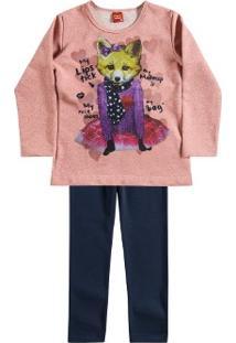 Revenda de moda infantil no kg