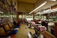 salon kecantikan, usaha salon kecantikan, modal salon, bisnis salon, bisnis salon kecantikan, salon