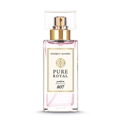 PURE Royal 807
