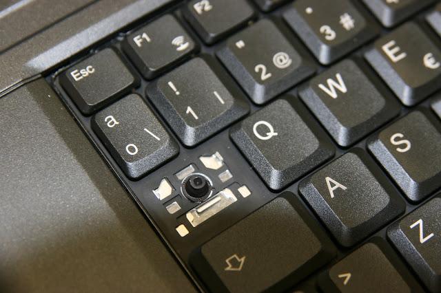 keyboard rusak, keyboard laptop, tuts keyboard, bongkar keyboard