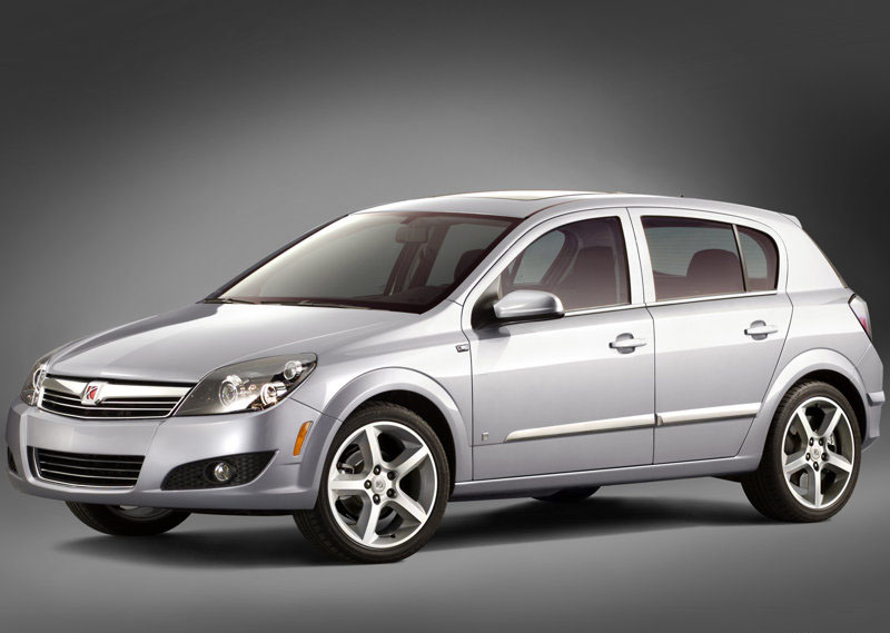 sport cars wallpaper cars pictures usa luxury automotives saturn astra 5 door 2008. Black Bedroom Furniture Sets. Home Design Ideas