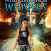 Book Review: 5 Stars:  When Darkness Whispers Author: Lisa Carlisle  @LisaCBooks